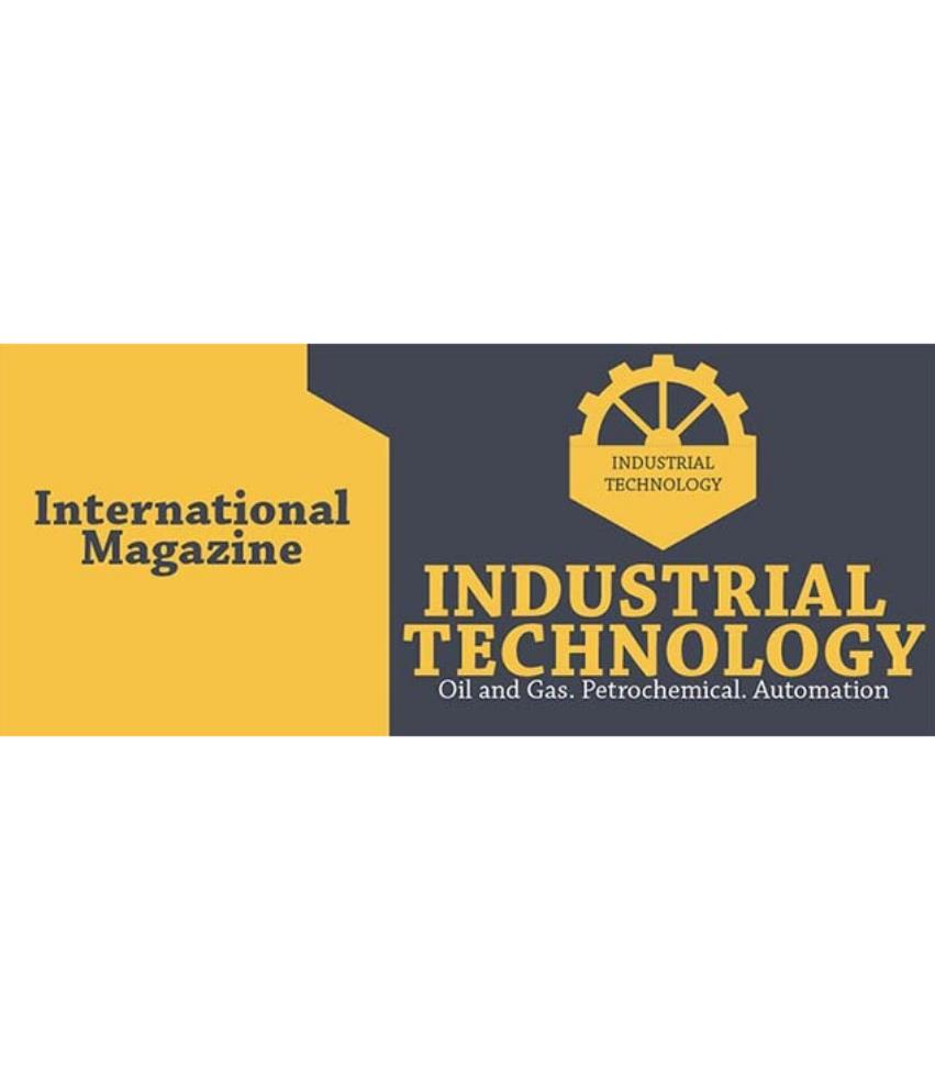 Industrial tech partner