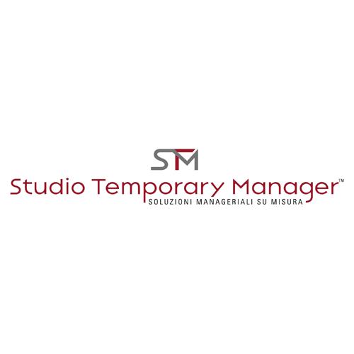 studio temporary manager