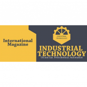 Industrial tech partner