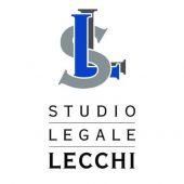 Loghi IX0 Studio Lecchi